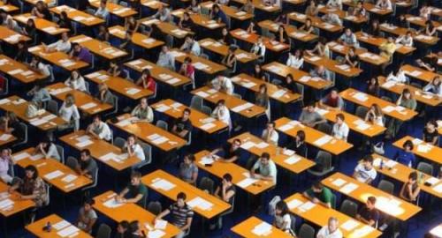 Concorso scuola 2012: finalmente online tutte le domande, ecco dove trovarle